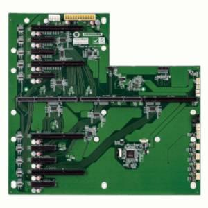 PEMUX-DB-10S1