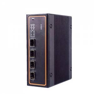 EHG7504