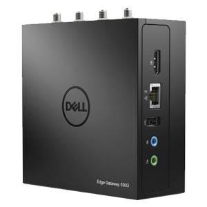 Dell-Edge-Gateway-3003