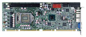 PCIE-Q670-DVI-R20