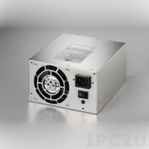 ZIPPY MPSM-5600V PS/2 AC Input 600W Industrial Power Supply