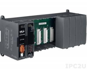 USB-87P8