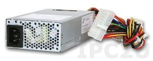 ORION-A1801P 1U AC Input 180W ATX Industrial Power Supply with Active PFC, Low Noise
