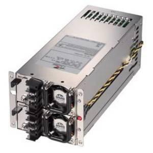 ZIPPY BM1P2-5250V4V