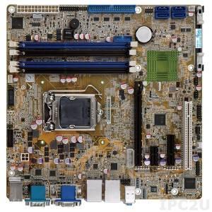 IMB-Q870-i2