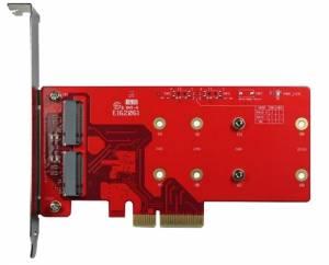 ELPS-3201-W1