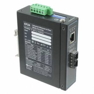 EF24-1G-1Fm-SC-550M