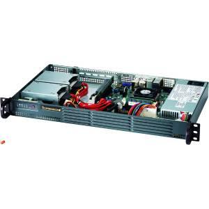 SYS-5017P-TLN4F