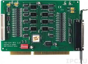 ISO-C64