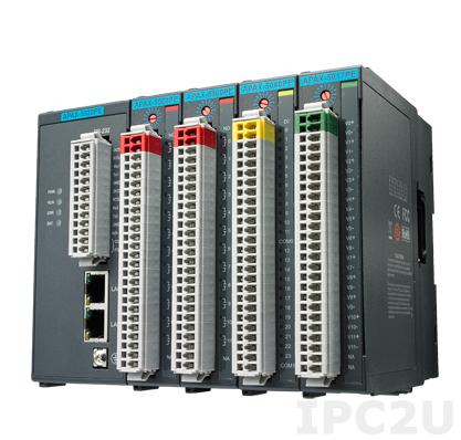 APAX-5522PELX-AE