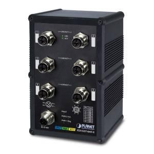 IGS-5227-6MT-X