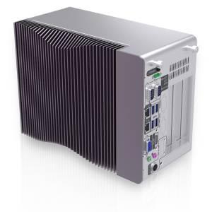TANK-870e-H110-i5/4G/3A