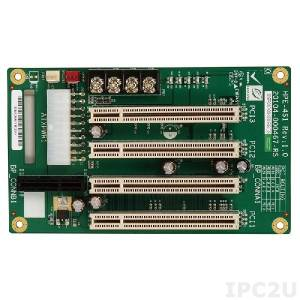 HPE-4S1-R41