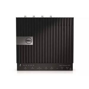 Dell-Edge-Gateway-5000