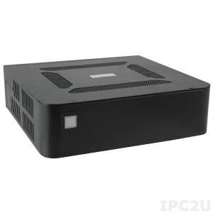 EBC-3220-R10