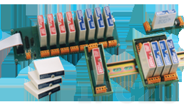SCMXR1 20 Ohm Resistor