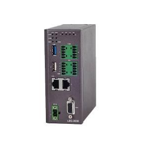 LEC-3030A