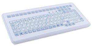 TKS-104c-KGEH-USB