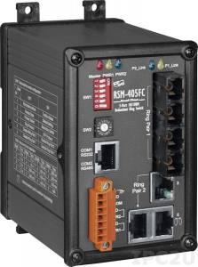 RSM-405FC