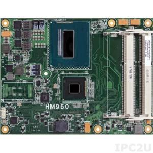HM960-QM87-i3