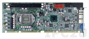 PCIE-H610-R10