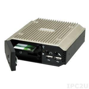 uIBX-200/Z510P/1GB