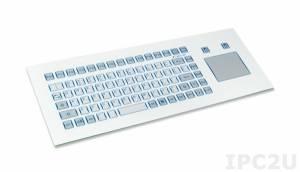 TKF-085b-TOUCH-MODUL-USB
