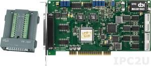 PCI-1202HU/S