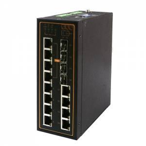 EH7512-4G-4SFP