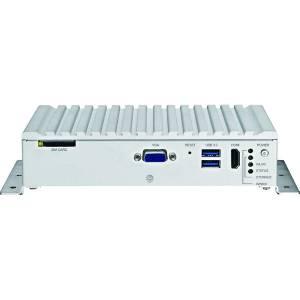 VTC-1020-BQ