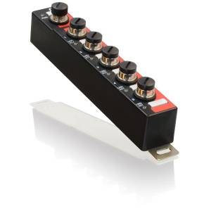 ITP-500-E