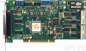 PCI-1202LU