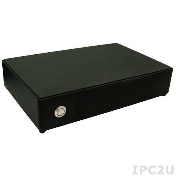NM2914-IP66-00A