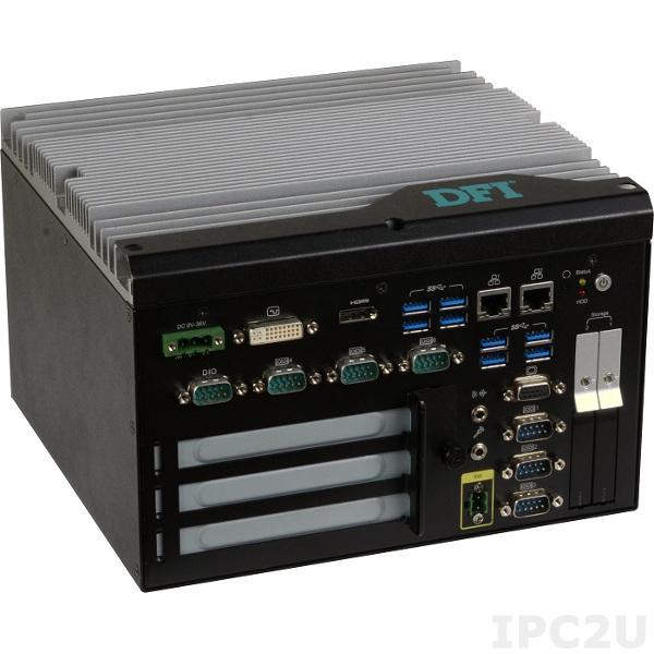 EC531/EC532-SD