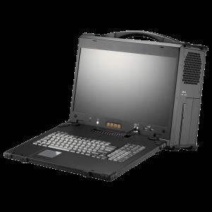 iROBO-ARP880-UHD-A7M81