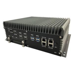 ABOX-5100-V1807