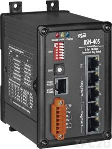 RSM-405