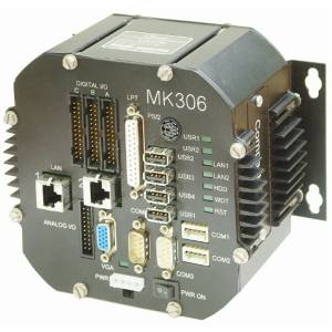 MK306-01