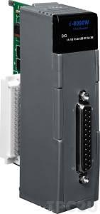 I-8090W 3-axis Encoder Module