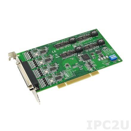 PCI-1610B-DE